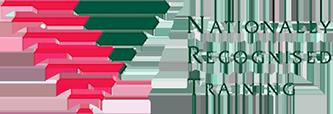 Nationality Recohnized Training